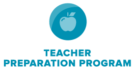 Teacher Preparation Program